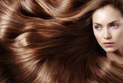 Hair Shampoo
