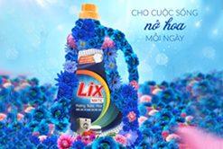 Lix Liquid