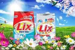 Lix Powder