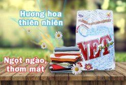 Net Powder
