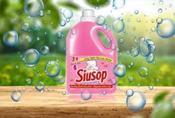 Siusop Fabric Conditioner