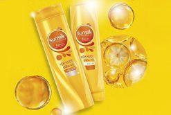 Sunsilk Conditioner