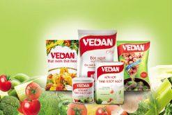 Vedan