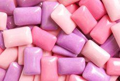 Vietnamese Chewing Gum