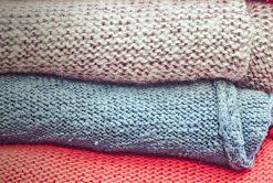 Vietnamese Fabric Conditioner