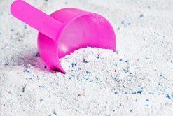Vietnamese Powder Detergent