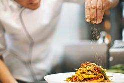 Vietnamese Seasoning