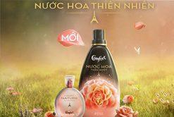 Comfort Rose Perfume
