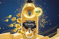 Downy Daring Parfum