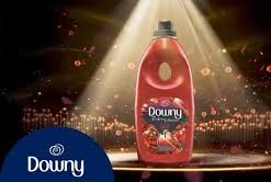Downy Passion Parfum