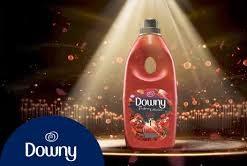 Downy Passion Parfum