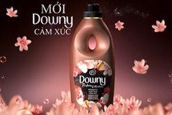 Downy Romance Parfum