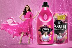 Downy Sweetheart Parfum