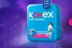 Kotex Style