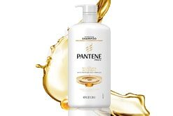 Pantene Daily Moisture Repair Conditioner