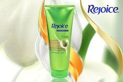 Rejoice Anti Hair Fall Conditioner