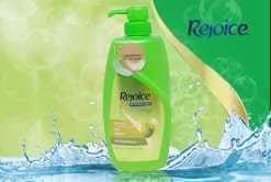 Rejoice Hair Fall Control