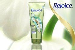 Rejoice Perfume Fresh Conditioner