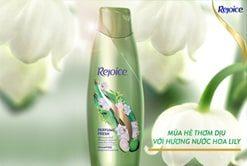 Rejoice Perfume Fresh
