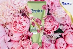 Rejoice Perfume Smooth Conditioner