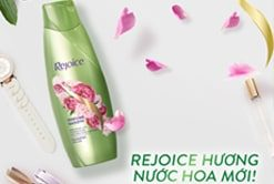Rejoice Perfume Smooth