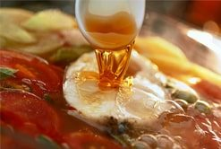 Vietnamese Fish Sauce