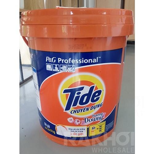 Tide-bucket-wholesale