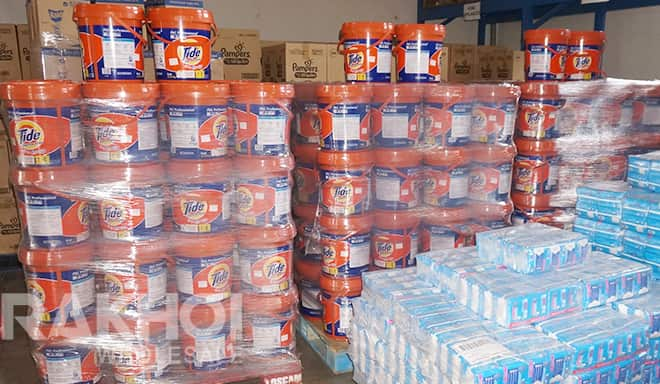 Tide-laundry-detergent-bucket-wholesale