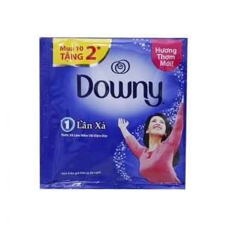 Downy sunrise fresh price