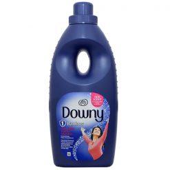 Downy mystique