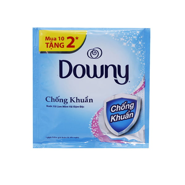 downy antibac price