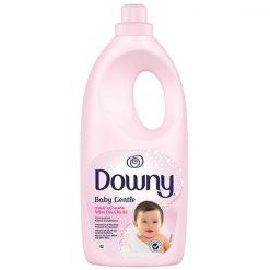Downy Sweetheart