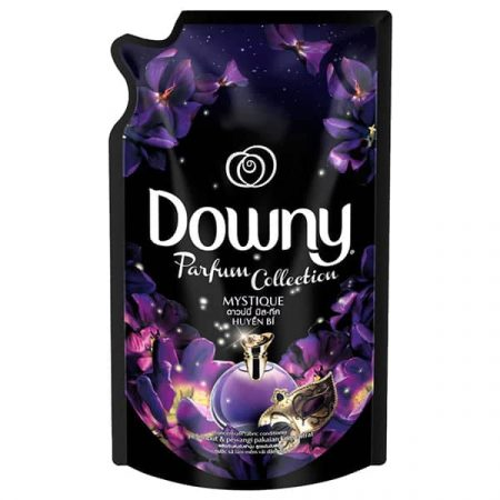 Downy fabric softener india