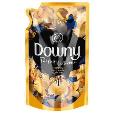 Downy vietnam wholesale