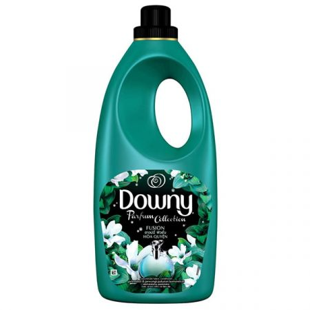 Downy laundry detergent vietnam wholesale