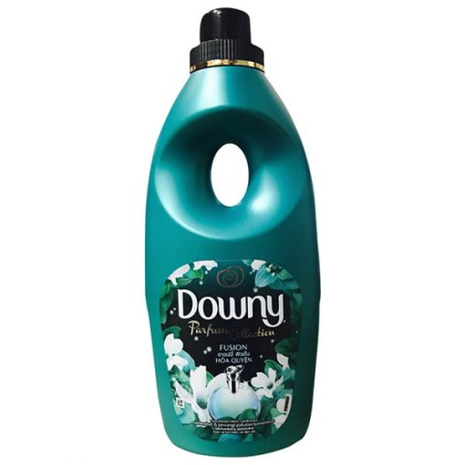 Downy washing liquid vietnam wholesale