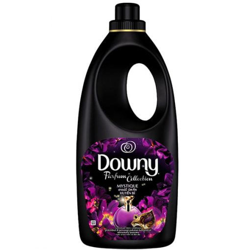 Downy softener singapore