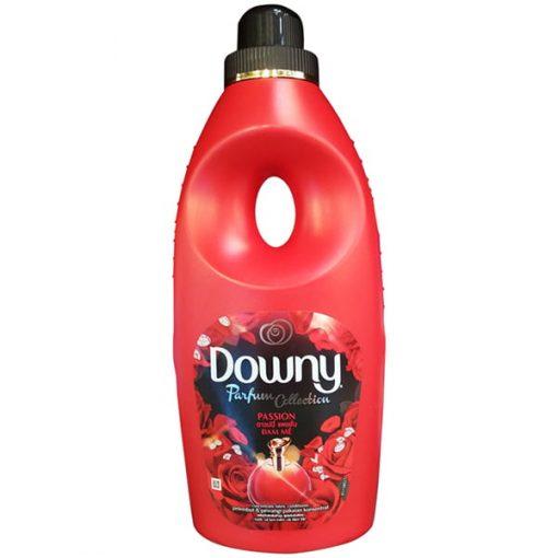 Downy malaysia