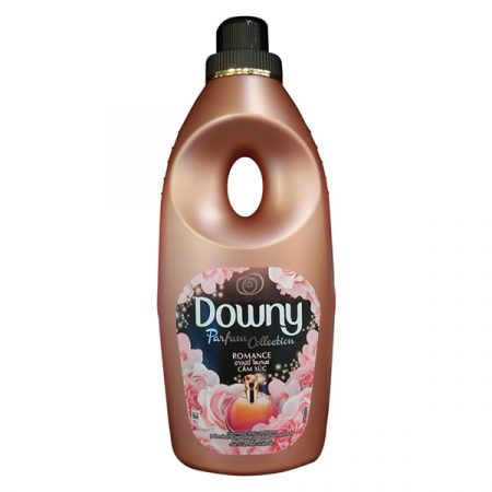 Downy 900ml