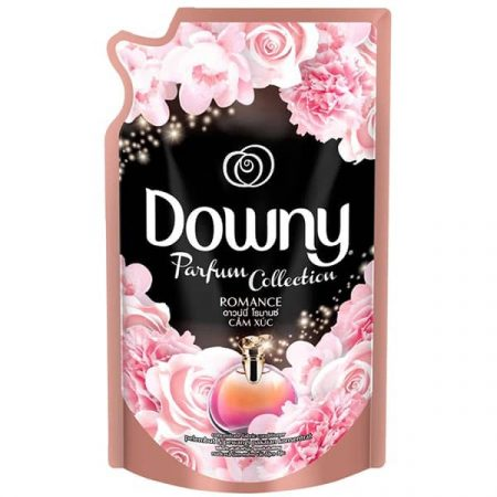Downy 60 loads