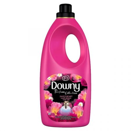 Downy 8.5 l
