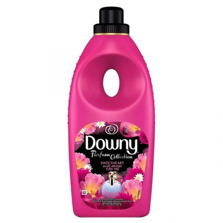 Downy 800ml price