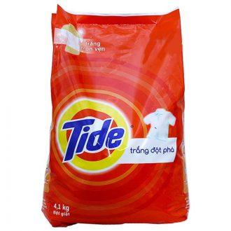 Vietnam tide detergent wholesale