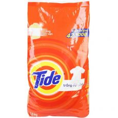 Tide detergent vietnam wholesale