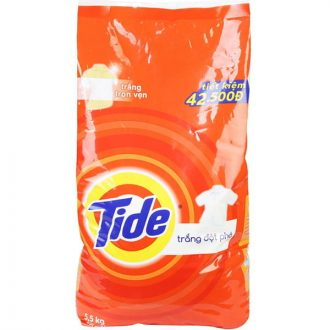 Tide detergent vietnam wholesale