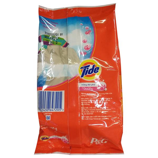 tide detergent sale