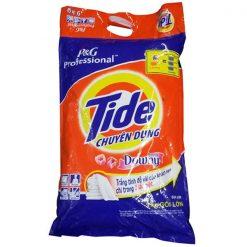 Vietnam tide detergent