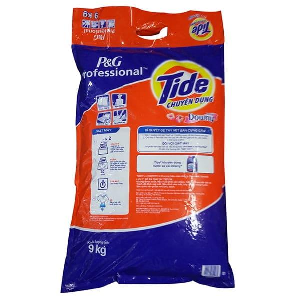 tide detergent images