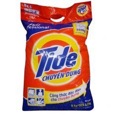 Tide laundry detergent singapore