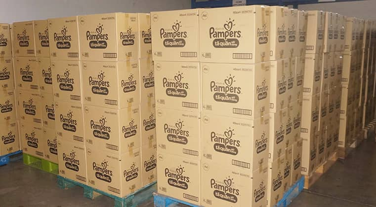 wholesale-pamper--diapers